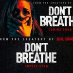 Don't Breathe (2016) Tamil Dubbed Movie HD 720p Watch Online (Clear Audio)