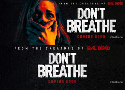 Don't Breathe (2016) Tamil Dubbed Movie HDRip 720p Watch Online (Clear Audio)