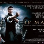 Ip Man (2008) Tamil Dubbed Movie HD 720p Watch Online