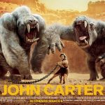 John Carter (2012) Tamil Dubbed Movie HD 720p Watch Online