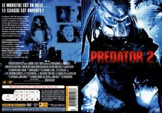 Predator 2 (1990) Tamil Dubbed Movie HD 720p Watch Online