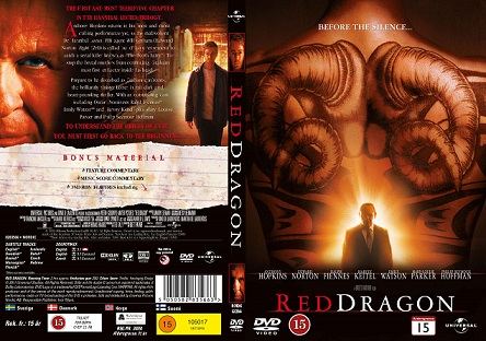 Red Dragon (2002) Tamil Dubbed Movie HD 720p Watch Online