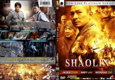 Shaolin (2011) Tamil Dubbed Movie HD 720p Watch Online