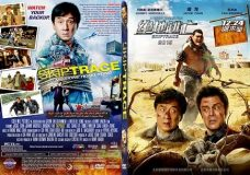 Skiptrace (2016) Tamil Dubbed Movie HDRip 720p Watch Online (HQ Clear Audio)