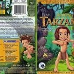 Tarzan 2 (2005) Tamil Dubbed Movie HD 720p Watch Online