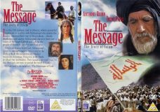 The Message (1977) Tamil Dubbed Movie HD 720p Watch Online