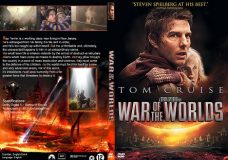 War of the Worlds (2005) Tamil Dubbed Movie HD 720p Watch Online
