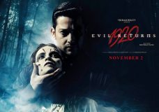 1920: Evil Returns (2012) Tamil Dubbed Movie HD 720p Watch Online