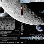 Apollo 13 (1995) Tamil Dubbed Movie HD 720p Watch Online