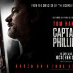 Captain Phillips (2013) Tamil Dubbed Movie HD 720p Watch Online
