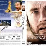 Cast Away (2000) Tamil Dubbed Movie HD 720p Watch Online