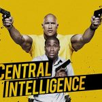 Central Intelligence (2016) Tamil Dubbed Movie HD 720p Watch Online (CAM Audio)
