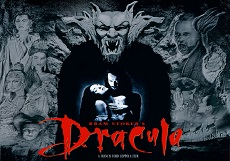 Dracula (1992) Tamil Dubbed Movie HD 720p Watch Online