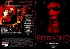 House of the Dead (2003) Tamil Dubbed Movie HD 720p Watch Online
