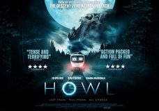 Howl (2015) Tamil Dubbed Movie HD 720p Watch Online (Clear Audio)