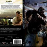 King Kong (2005) Tamil Dubbed Movie HD 720p Watch Online
