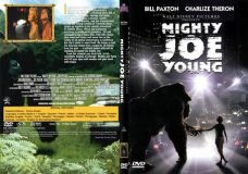 Mighty Joe Young (1998) Tamil Dubbed Movie HDRip 720p Watch Online