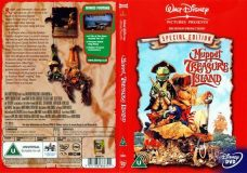 Muppet Treasure Island (1996) Tamil Dubbed Movie HD 720p Watch Online