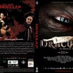 Saint Dracula (2012) Tamil Dubbed Movie HD 720p Watch Online