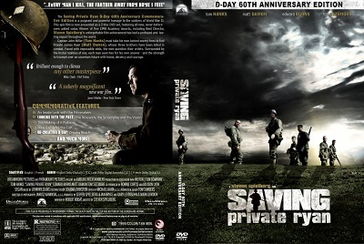 Saving Private Ryan (1998) Tamil Dubbed Movie HD 720p Watch Online