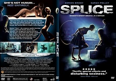 Splice (2009) Tamil Dubbed Movie HD 720p Watch Online