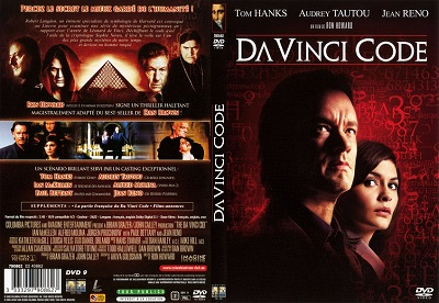 The Da Vinci Code (2006) Tamil Dubbed Movie HD 720p Watch Online