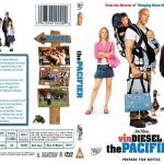 The Pacifier (2005) Tamil Dubbed Movie HD 720p Watch Online