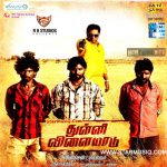 Thulli Vilayadu (2013) DVDRip Tamil Movie Watch Online