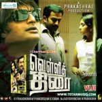 Vellithirai (2008) DVDRip Tamil Movie Watch Online