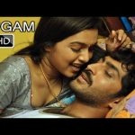 Yugam (2013) DVDRip Tamil Full Movie Watch Online