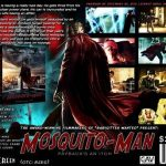 A Mosquito Man (2016) Tamil Dubbed Movie HDCAM Watch Online