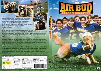 Air Bud (1997) Tamil Dubbed Movie DVDRip Watch Online