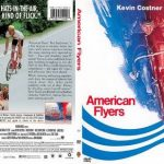 American Flyers (1985) Tamil Dubbed Movie HDRip 720p Watch Online