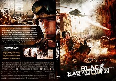 Black Hawk Down (2001) Tamil Dubbed Movie HD 720p Watch Online