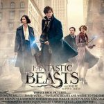 Fantastic Beasts and Where to Find Them (2016) Tamil Dubbed Movie DVDScr Watch Online