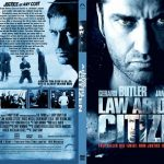 Law Abiding Citizen (2009) Tamil Dubbed Movie HD 720p Watch Online