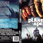 Planet of the Apes (2001) Tamil Dubbed Movie HD 720p Watch Online