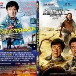 Skiptrace (2016) Tamil Dubbed Movie HD 720p Watch Online
