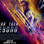 Star Trek Beyond (2016) Tamil Dubbed Movie HD 720p Watch Online