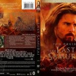 The Last Samurai (2003) Tamil Dubbed Movie HD 720p Watch Online