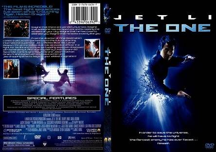 The One (2001) Tamil Dubbed Movie HD 720p Watch Online