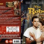 The Robe (1953) Tamil Dubbed Movie HD 720p Watch Online