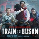 Train To Busan (2016) Tamil Dubbed Movie HDRip 720p Watch Online