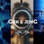 A Gun & a Ring (2013) HD 720p Canadian Tamil Movie Watch Online