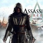 Assassin's Creed (2016) Tamil Dubbed Movie HD 720p Watch Online
