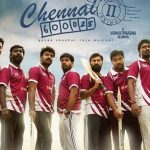 Chennai 600028 II: Second Innings (2016) HQ DVDScr Tamil Full Movie Watch Online