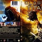 Clash of the Titans (2010) Tamil Dubbed Movie HD 720p Watch Online