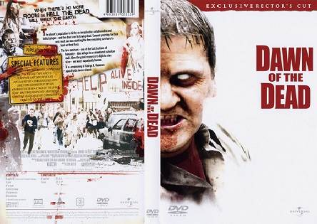 Dawn of the Dead (2004) Tamil Dubbed Movie HD 720p Watch Online