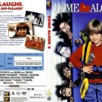 Home Alone 3 (1997) Tamil Dubbed Movie HD 720p Watch Online