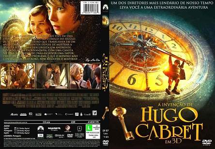 Hugo (2011) Tamil Dubbed Movie HD 720p Watch Online